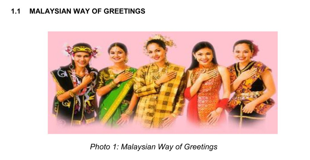 This image has an empty alt attribute; its file name is GREET-MALAYSIAN-WAY-1024x530.jpg